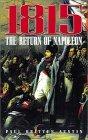 1815 the Return of Napoleon