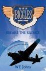 Biggles Breaks th...