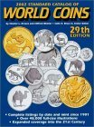 Standard Catalog of World Coins 2002