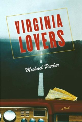 Virginia Lovers by Michael    Parker