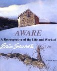 Aware: A Retrospective of the Life and Work of Eric Sloane