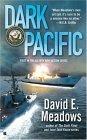 Pacific Threat (Dark Pacific #2)