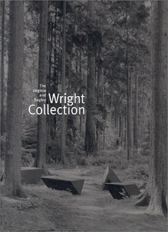 The Virginia and Bagley Wright Collection