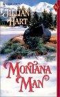 Montana Man by Jillian Hart