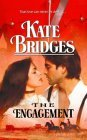 The Engagement (Canadian Mounties, #3)