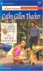 Ebook The Secret Seduction by Cathy Gillen Thacker read!