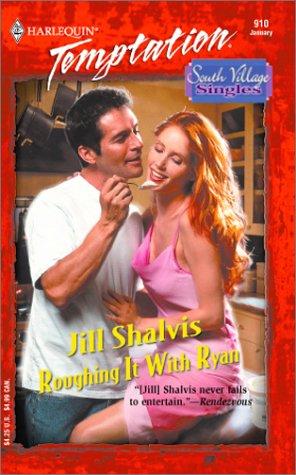 Dating cupid jill shalvis