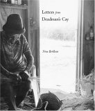 Letters from Deadman's Cay