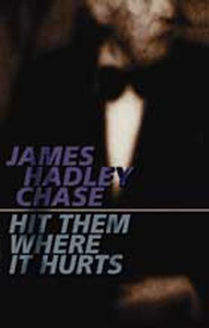 Full collection james ebook chase hadley free download