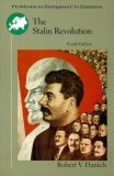 The Stalin Revolution: Foundations of the Totalitarian Era