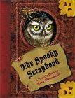 The Spooky Scrapbook
