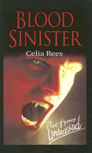 ebook blood sinister by gwyneth rees read