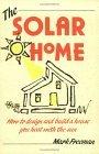 The Solar Home
