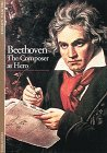 Discoveries: Beethoven (Discoveries (Abrams))