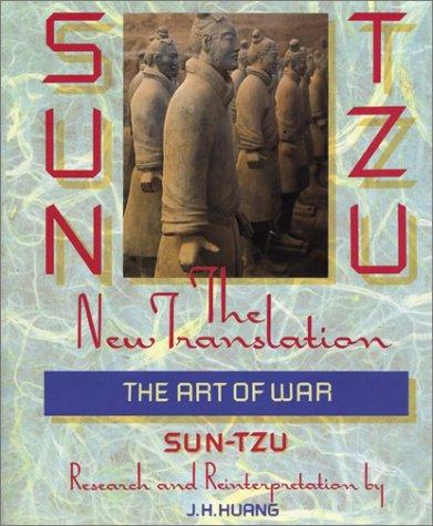 Sun-Tzu by Sun Tzu