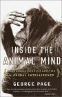 Inside the Animal...