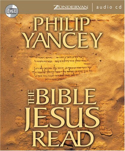 Holy Bible: The Bible Jesus Read