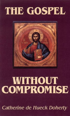 the-gospel-without-compromise