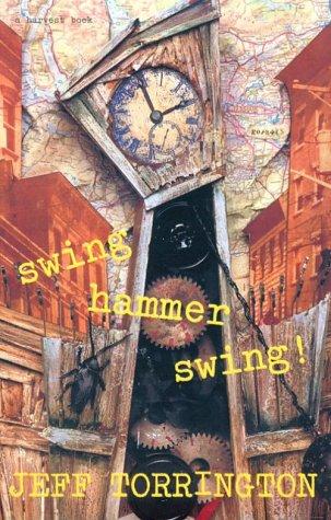 swing-hammer-swing