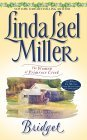 Bridget (Women of Primrose Creek, #1)