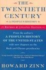 Ebook The Twentieth Century: A People's History by Howard Zinn PDF!
