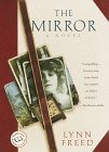 The Mirror by Lynn Freed
