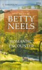 Romantic Encounter (The Best of Betty Neels)