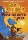MasterHarper of Pern (Dragonriders of Pern, #15)