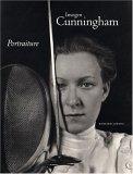 Imogen Cunningham Portraiture