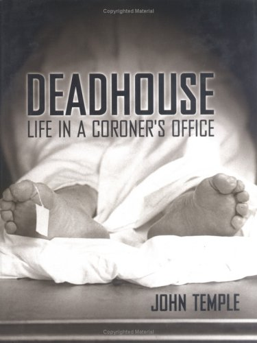 John Dies At The End Book Pdf