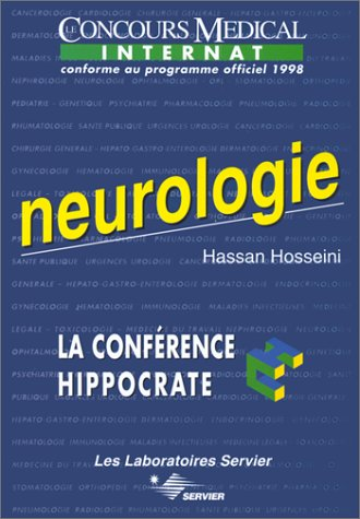 Hippocrate : neurologie