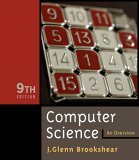 Computer Science by J. Glenn Brookshear