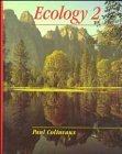 Ecology, 2nd Edition