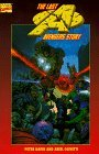 the-last-avengers-story