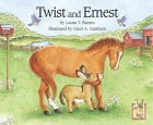 Twist and Ernest