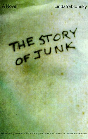 The Story of Junk