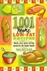 1-001-more-low-fat-recipes