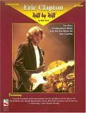 Eric Clapton - Riff by Riff