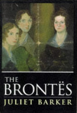 the-bronts