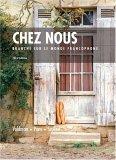 Chez Nous: Branche Sur Le Monde Francophone