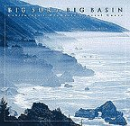Big Sur to Big Basin: California's Dramatic Central Coast