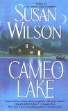 Cameo Lake