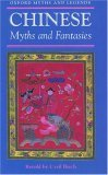 Chinese Myths and Fantasies