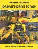 Against the Odds: Jordan's Drive to Win