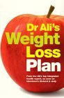 Dr Ali's Weight Loss Plan. Mosaraf Ali