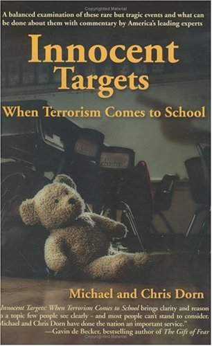 innocent-targets-when-terrorism-comes-to-school