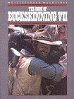 The Book of Buckskinning VII
