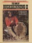 The Book of Buckskinning II