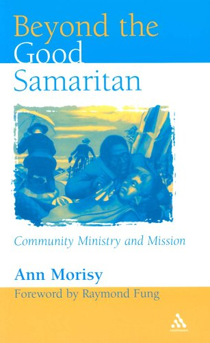 beyond-the-good-samaritan