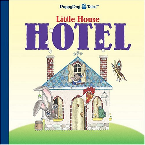 Little House Hotel